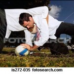 businessmen-playing-rugby_~IS272-035